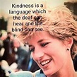 Candle in the Wind image by Joan Geldart | Lady diana ...