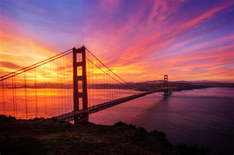 #flickrfriday  Bay Area Bridges  Super Bowl 50. How To Install Basement Window Well Covers. Finishing A Basement Cost Estimator. Basement Watchdog Troubleshooting. How To Decorate A Basement Apartment. Basement Or Cellar. Insulating Your Basement. Weep Holes In Basement Walls. How To Kill Fleas In Basement