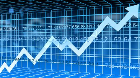 Download Wallpaper Stock Market Gallery
