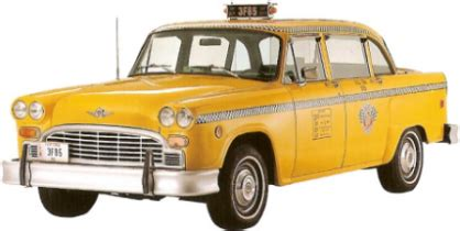 topworldauto gt gt photos of checker marathon taxi photo checker a11 photos reviews news specs buy car