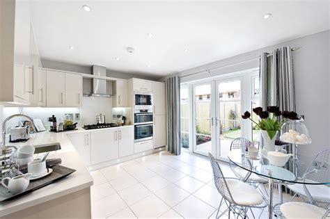 home interior kitchen show home interior kitchen kaf mobile homes 51449