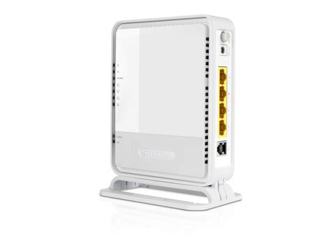 Sitecom Wlm-3600 Dsl Wireless Router
