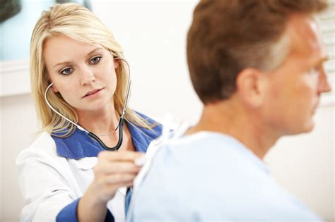 physical exam best physical san diego annual sports school physicals