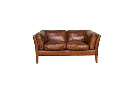 canapé cuir usé choisir un canapé en cuir galerie photos d 39 article 15 29