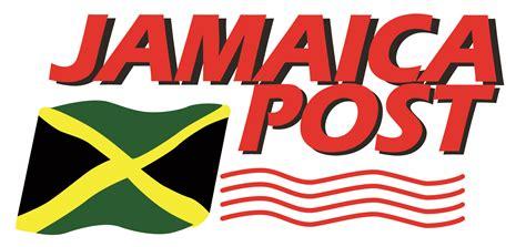bureau postal philatelic bureau post