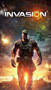 Invasion Cheats  Tips  U0026 Strategy Guide To Building The