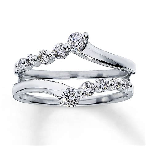 engagement ring enhancers search ring wedding rings engagement ring enhancers rings