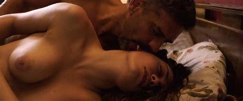 Eva De Dominici Sex Scene On Scandalplanet Com Hd Porn 23