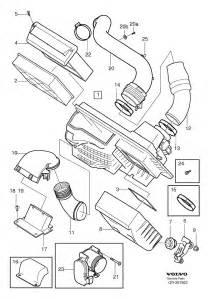 similiar 2005 volvo s80 engine diagram keywords volvo s80 engine diagram as well 2005 volvo s60 moreover 2001 volvo