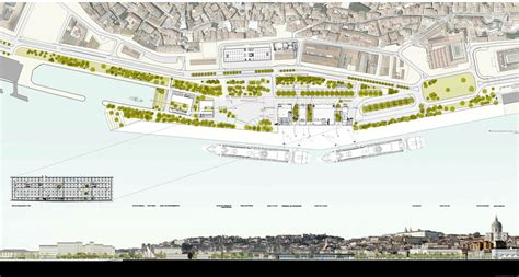 New Port Terminal Of Lisbon Finished In July 2016 - Lisbon Cruise Port