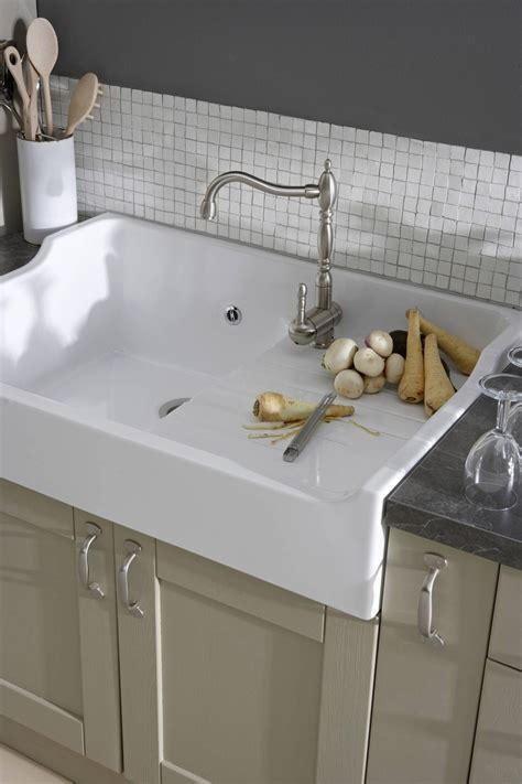 sur la cuisine les 25 meilleures idées concernant éviers de cuisine sur