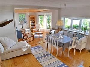 Schweden Style Einrichtung : ferienh user in schweden schwedenhaus vermittlung ~ Lizthompson.info Haus und Dekorationen