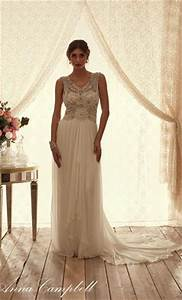 anna campbell wedding dresses for sale preowned wedding With where to buy anna campbell wedding dresses