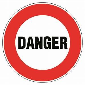 Panneau De Signalisation Personnalisé : panneau de signalisation novap ~ Dailycaller-alerts.com Idées de Décoration