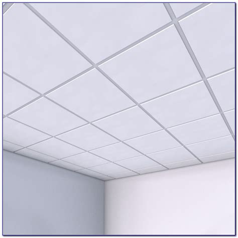 armstrong ultima flooring armstrong ultima ceiling tile 1912 ceiling home decorating ideas wlyav4kaw3