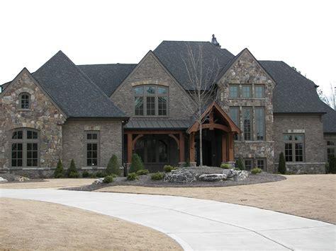 Home Builders In Ga by Atlanta Ga New Luxury Homes For Sale Real Estate