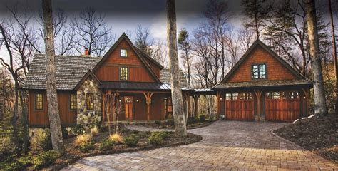european house plans one timber frame homes by mill creek post beam company