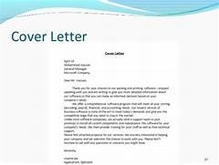 Sponsorship Proposal Cover Letter Sponsorship Proposal Cover Letter Sponsorship Cover Letter Effective Sponsorship Sponsorship Proposal Template Customer Service Cover Letter Sample Event Proposal Sample Letter Example Proposal Letter Cover Letter
