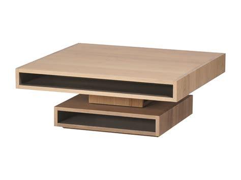 cassetto bidirezionale corti progetto natura complementi coffe table