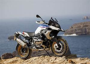 Bmw 1200 Gs 2019 : 2019 bmw r 1250 gs and r 1250 rt both get shiftcam engine ~ Melissatoandfro.com Idées de Décoration