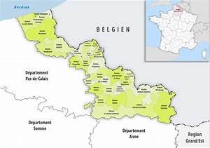 Liste Des Villes Du Nord : liste der kantone im d partement nord wikipedia ~ Medecine-chirurgie-esthetiques.com Avis de Voitures