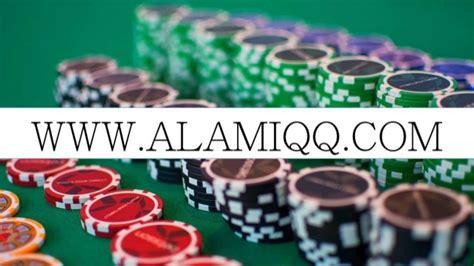 Poker Online Uang Asli Terbaik