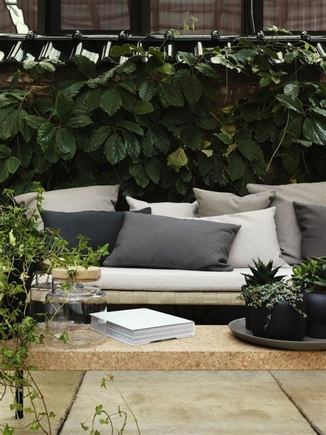 coussin design pour canape coussin sur canape gris 28 images coussin pour canape