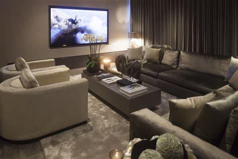 janey butler interiors eric kuster metropolitan luxury