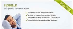 Beste Bank Für Kredit : nord lb beste zinsen festgeld und zinsvergleich ~ Jslefanu.com Haus und Dekorationen