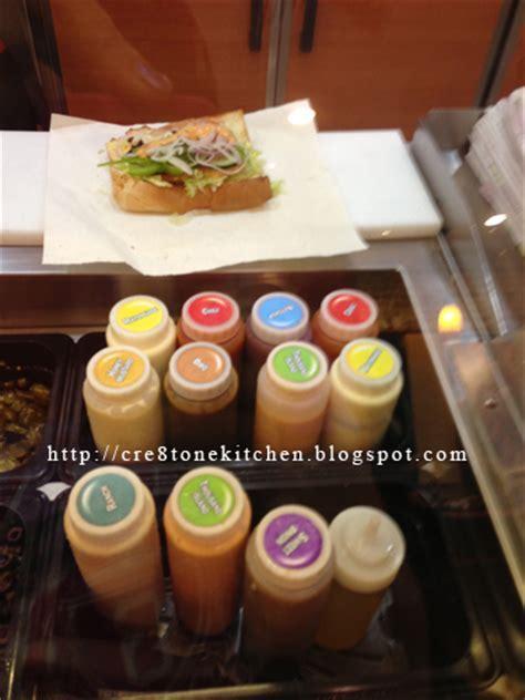 Little Kitchen: July 2013