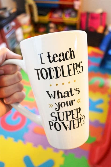 best 25 preschool gifts ideas on 705 | d9113836326d5cbc9c9039f8f2475406 preschool teacher gifts day care