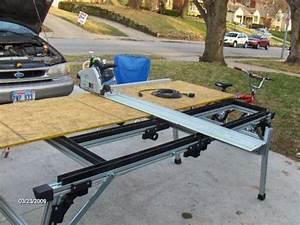 Festool Mft 3 : festool mft 3 or tools equipment contractor talk ~ Orissabook.com Haus und Dekorationen