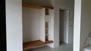 Ikea Kallax Flur : garderobe ikea ~ Markanthonyermac.com Haus und Dekorationen