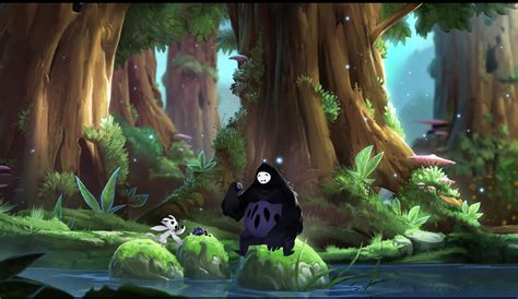 ori and the blind forest ori and the blind forest i m in kotaku uk