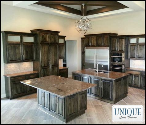 cygnus granite kitchen wwwuscgranitecom bryan