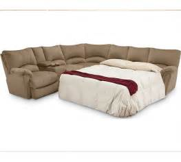 bobs furniture sleeper sofa mystic sofa living rooms and