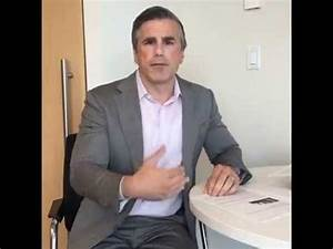 Judicial Watch President Tom Fitton discussing new Clinton ...