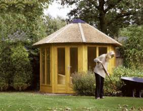 unique european house plans garden sheds buy a wooden office shed tunstall garden