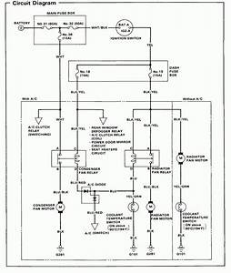 2003 Dodge Ram 2500 Ecm Wiring Diagram Wiring Diagram By 2003 Dodge Caravan Pcm Wiring Diagram