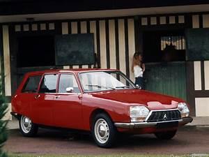 Voiture De L Année 2019 : voiture de l 39 ann e le palmar s depuis 1964 voiture de l 39 ann e 1971 citroen gs l 39 argus ~ Maxctalentgroup.com Avis de Voitures
