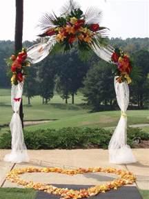 rent wedding arch wedding accessories ideas