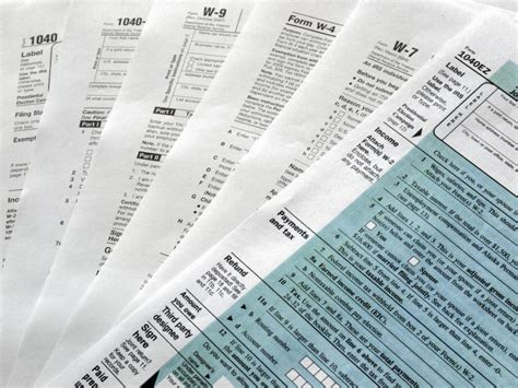 what is an irs form 4506 t sapling com