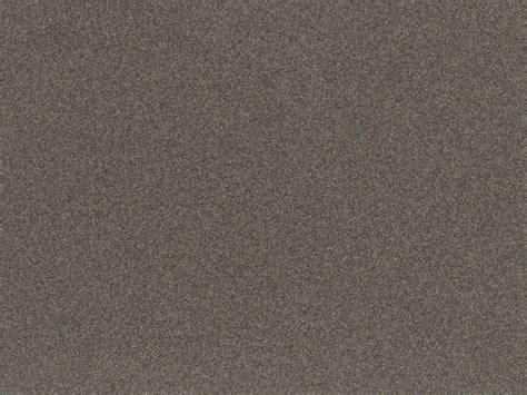 Corian Solid Surface by Corian 174 Solid Surface Silt Corian 174 Design Sles