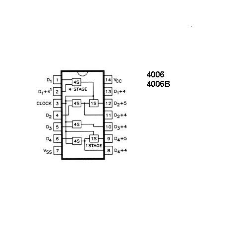 circuitos electronicos modernos circuitos integrados linea