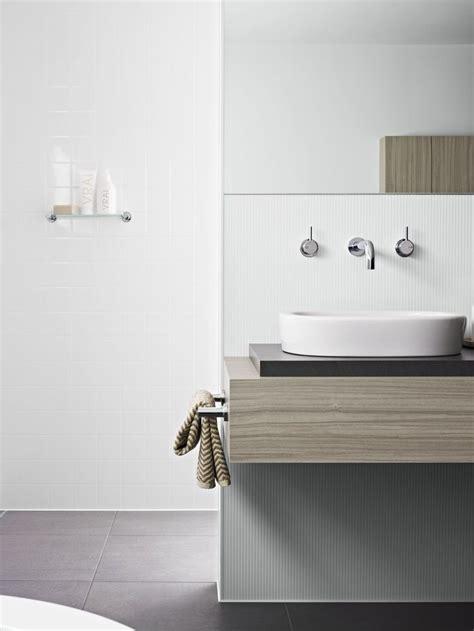 kitchen wall tile laminex avignon walnut search bevie bathroom 3459