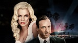 Watch L.A. Confidential (1997) Full Movie