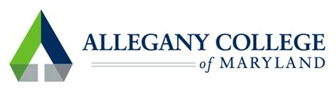 allegany college  maryland givecampus