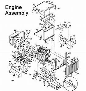 kubota online wiring diagram kubota free engine image With generator drain plug location free download wiring diagram schematic