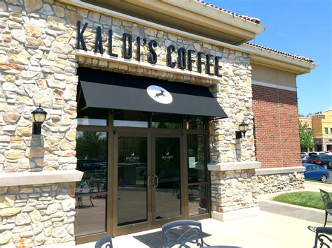 commercial awnings kansas city tent awning restaurant awnings provide shade protection