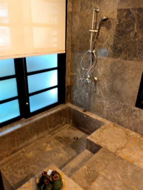 sunken bathtubs sunken bathtub shower house ideas pinterest